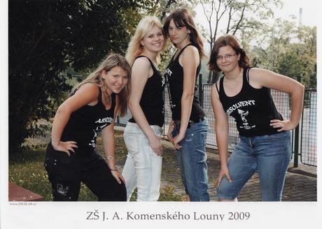 lollytka777