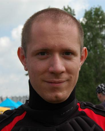 Líbímseti.cz – profil uživatele fferda