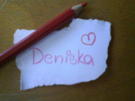 -Denista-