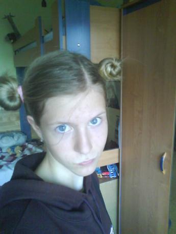 martankahavlcockova