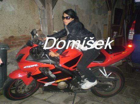 domish