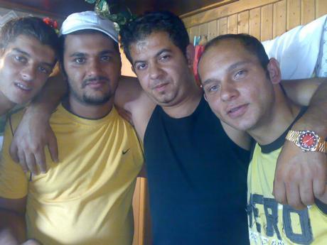 Spirit2010