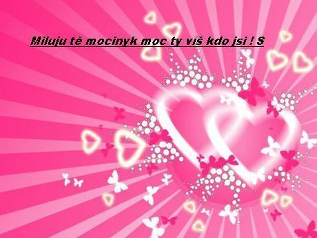 _lady_girl_x