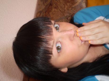 Andrysek12345