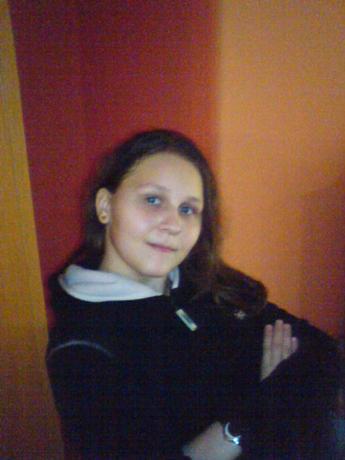 Kiki_Johanova
