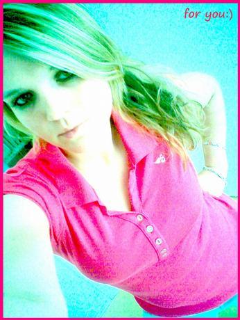 pinking01
