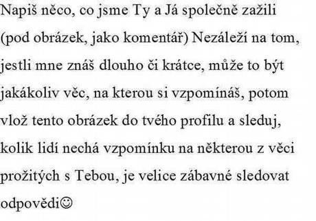 Klarinka017