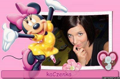 kacenka_abc