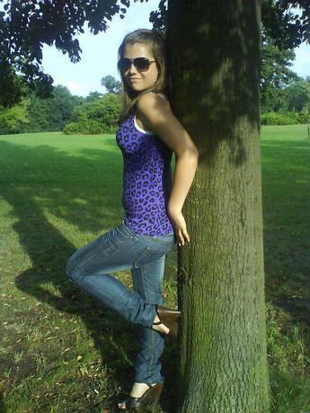 ...Summer_Love...