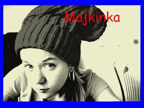 Majkinka18