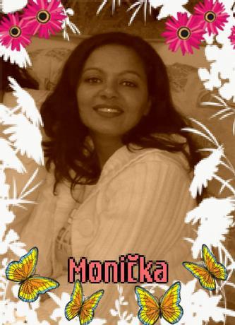 monika.d.h