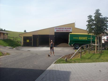 Katechinka