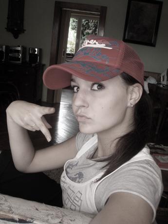Blanca_aa