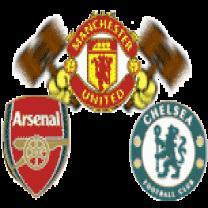 united82
