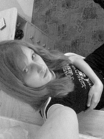 Lilli.xd