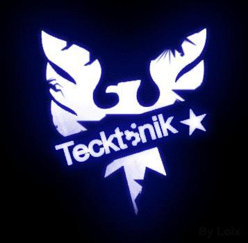 -TcK-OnDraSh-