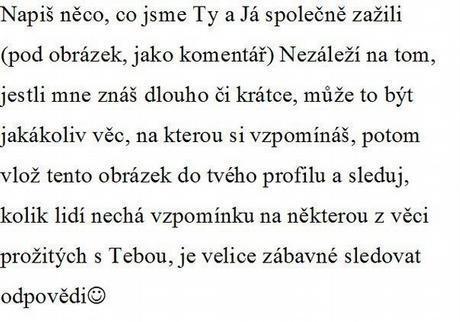 Zuzushka_B