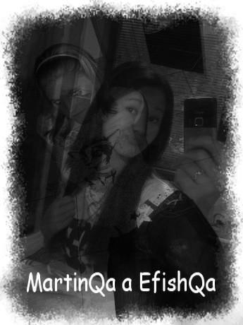 sweet.MartinQa