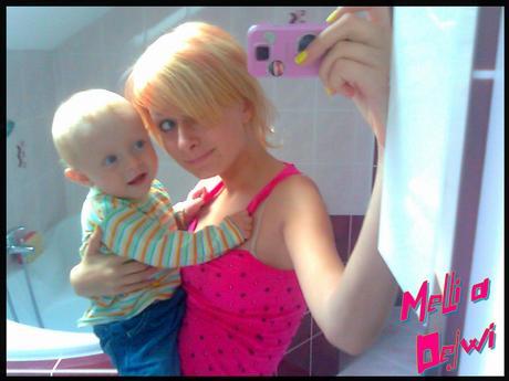 Demented_Blondie