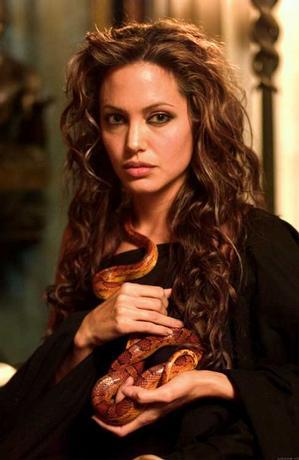Angelina Jolie.... !1288! !46!
