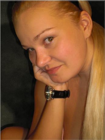Líbímseti.cz – profil uživatele kissula