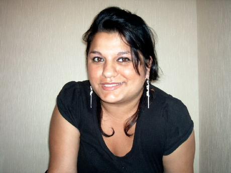 Helen.25