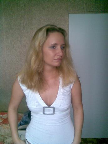 petrazemanova82