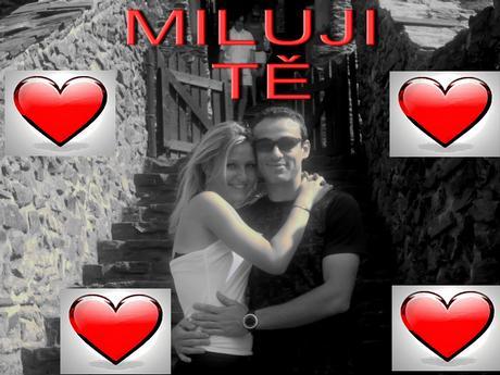 mijuli05