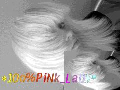 Pink_Lady22