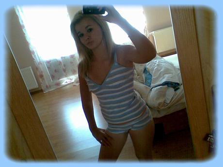 tynuska_m
