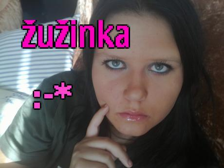 Zuzanka222
