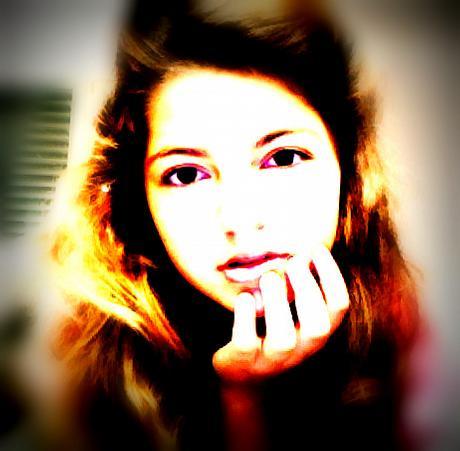 miss_natali