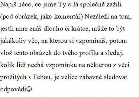 Izus_kaaa