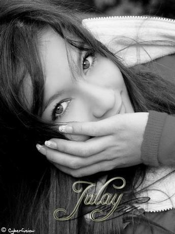 _Julayy_