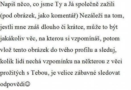 _TeReSqA_