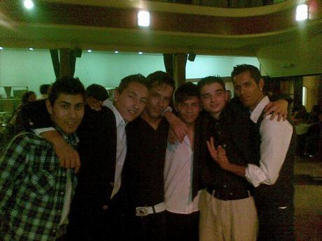 21el.mariachi