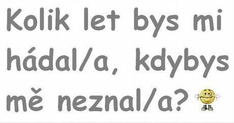 _MisQuaA_