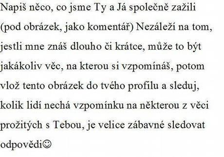 Semyk
