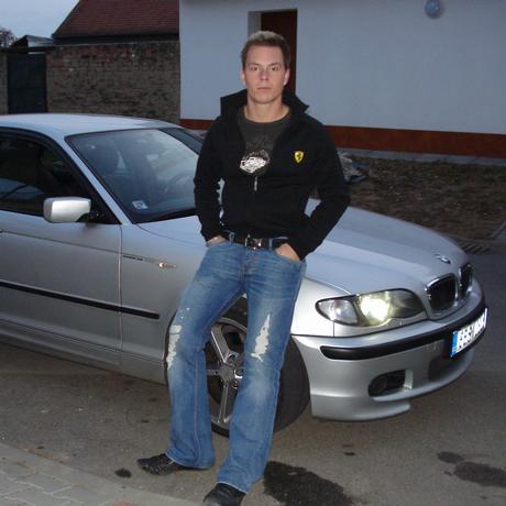 Acura_rsx