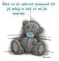 MrneElisek