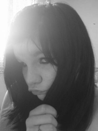 _ivcuschinka_