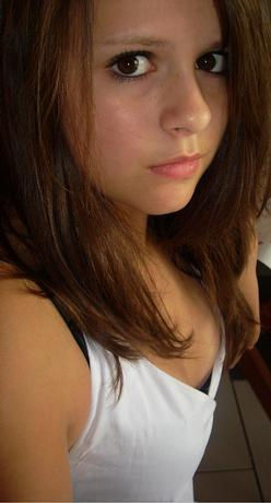 ATXgirl
