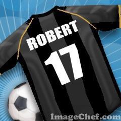 robert.deniro8
