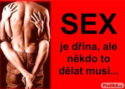 smoulinkaxx