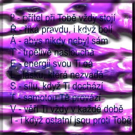 p.l.y.s.a.k