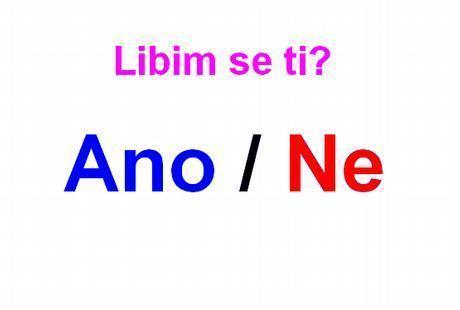 Deno16