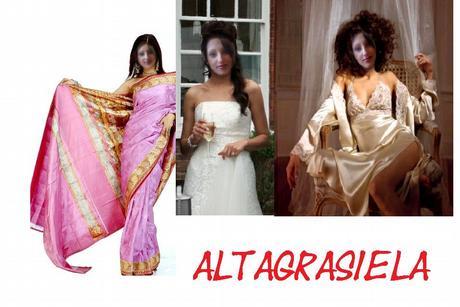 Altagrasiela