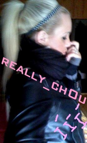 really_chOu