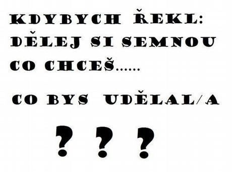 klarinka-5