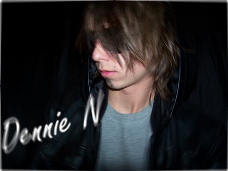 Dennie_N